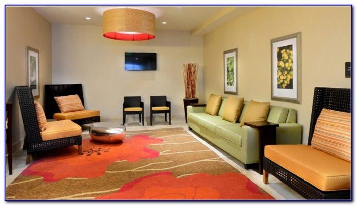 Hilton Garden Inn Greensboro Greensboro Nc 27409 Garden Home Design Ideas Ewp83e5qyx53918