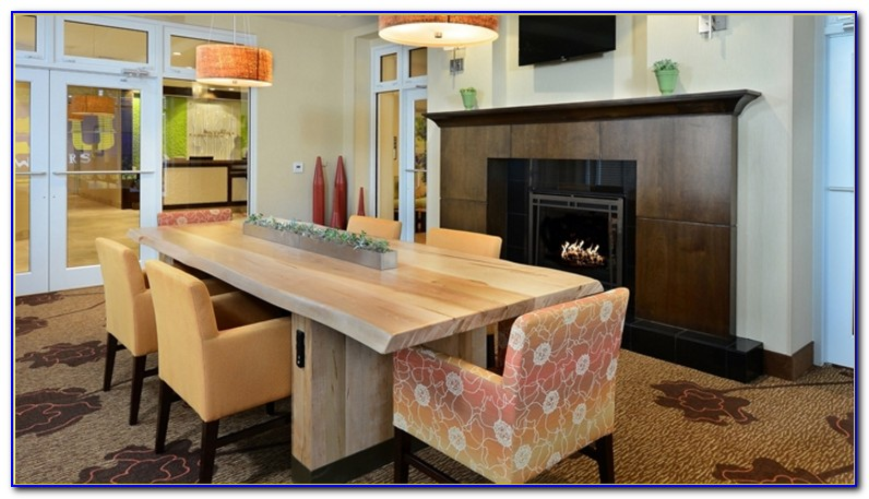 Hilton Garden Inn Greensboro North Carolina Download Page