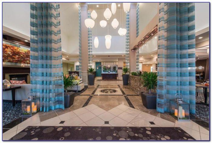 Hilton garden inn missoula montana hotel garden home design ideas llq0xlpqkd51537 for Hilton garden inn independence