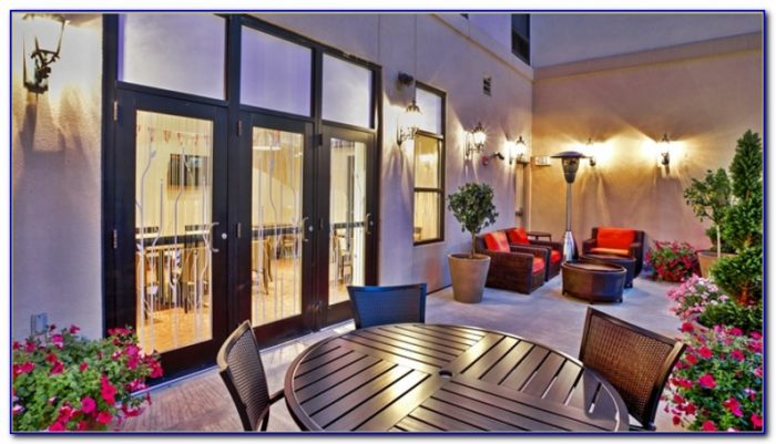 Hilton garden inn bloomington mn 1601 garden home design ideas 2md9r2oqoj51467 for Hilton garden inn bloomington indiana