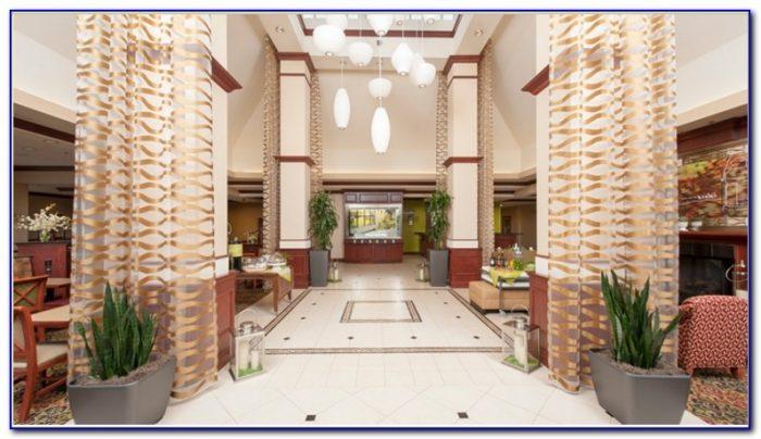 Hilton Garden Inn Indianapolis Downtown Airport Shuttle Garden Home Design Ideas
