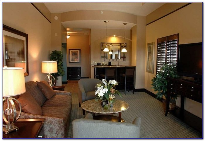 Hilton Garden Inn Jacksonville Fl Southbank Garden Home Design Ideas 68qavjgpvo54976