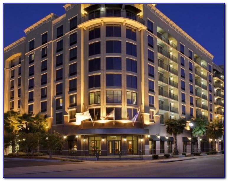Hilton Garden Inn Jacksonville Nc Garden Home Design Ideas 9wprv1pp1354980
