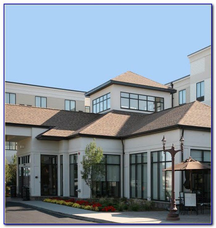 image result for hilton garden inn beaufort sc - Hilton Garden Inn Beaufort Sc