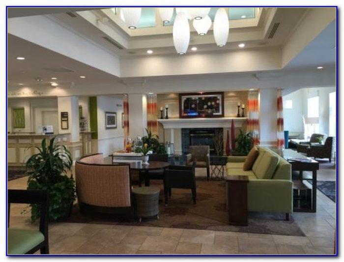 Hilton Garden Inn Salt Lake City Airport Garden Home Design Ideas Qbn15rdn4m51098
