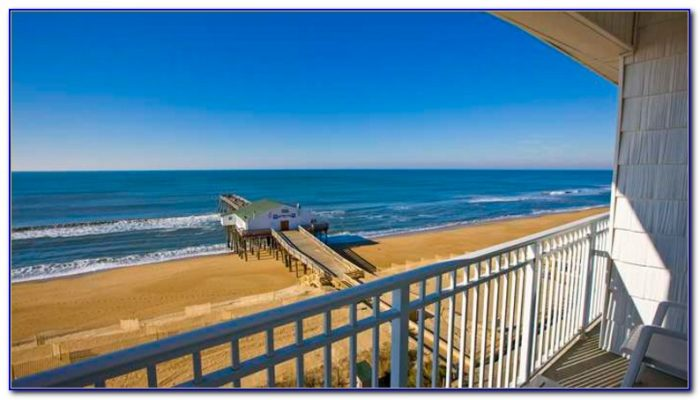 Hilton Garden Inn Kitty Hawk Nc Pier