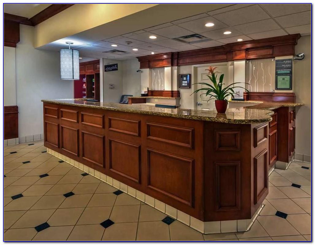 Hilton Garden Inn Lafayette La Pinhook Download Page Home Design Ideas Galleries Home Design
