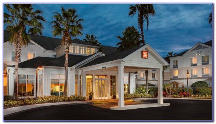 Hampton Inn Suites Slc Airport Salt Lake City Utah Hotel Ideakube Magz