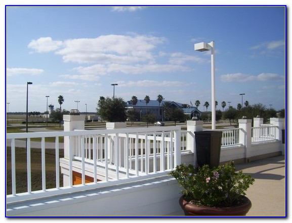 Hilton Garden Inn Lakeland Airport
