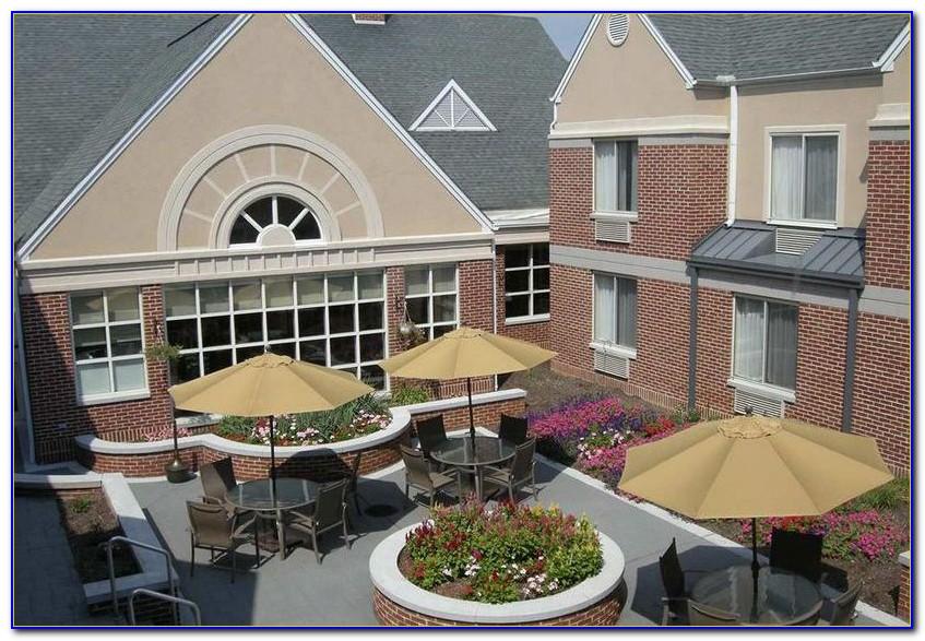 hilton garden inn lancaster pa jobs - Hilton Garden Inn Lancaster