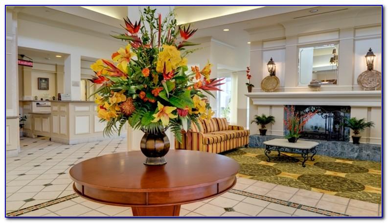 Hilton Garden Inn Laramie University Conference Centre Download Page Home Design Ideas
