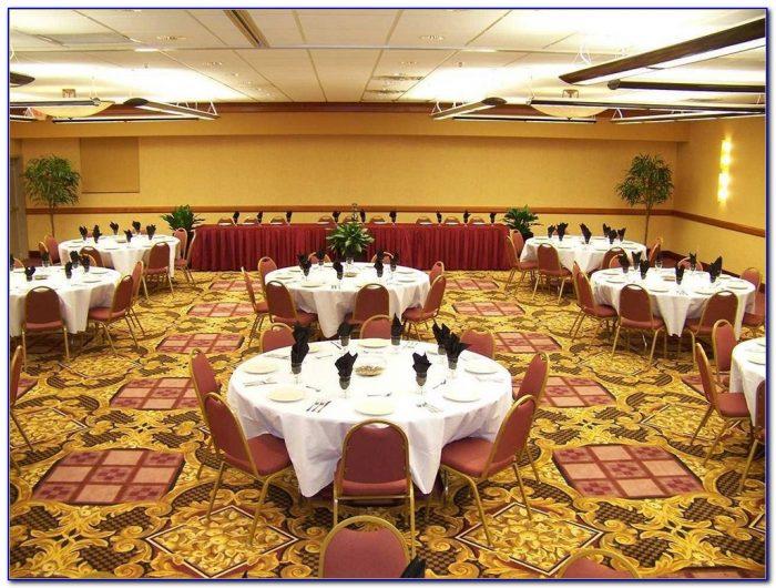 Hilton Garden Inn Northwest Austin Texas Garden Home Design Ideas 5zpev3zn9354585