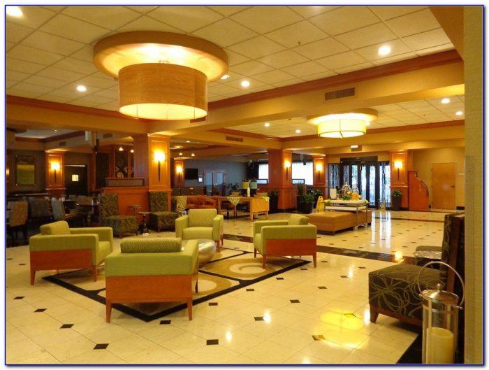 Hilton garden inn las colinas irving texas garden home design ideas r3nja9rp2e53125 Hilton garden inn round rock tx