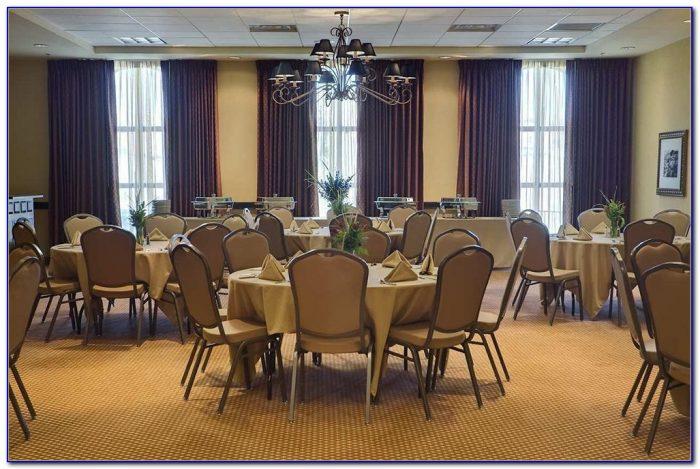 Hilton Garden Inn Suites Las Cruces Nm Garden Home Design Ideas Ord5k9wpmx52599