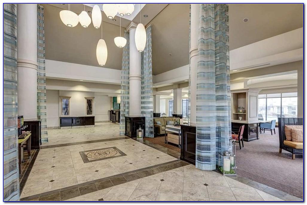 Hilton Garden Inn Lewisville Jobs Garden Home Design Ideas Kypz7mnnoq53568