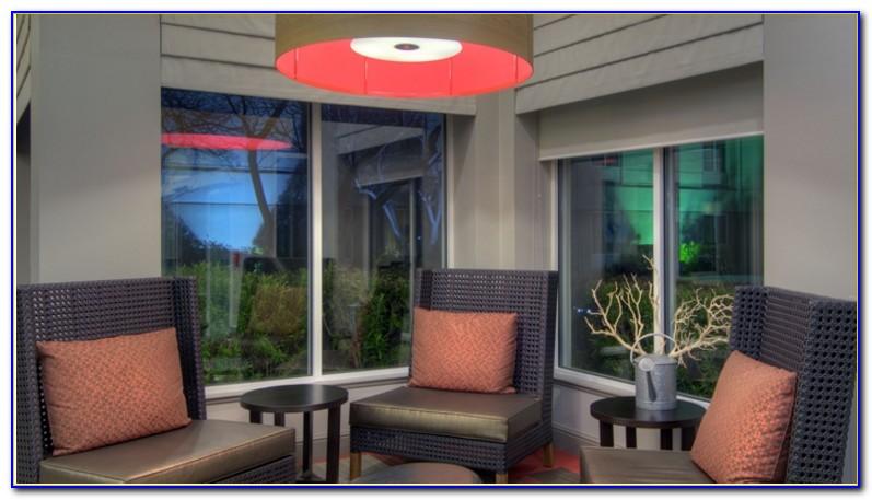 Hilton Garden Inn Livermore Livermore Ca 94550 Garden Home Design Ideas A8d7dbyqog52745