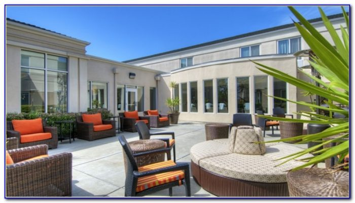 Hilton Garden Inn Livermore Breakfast Garden Home Design Ideas Wlnxe6xd5252743