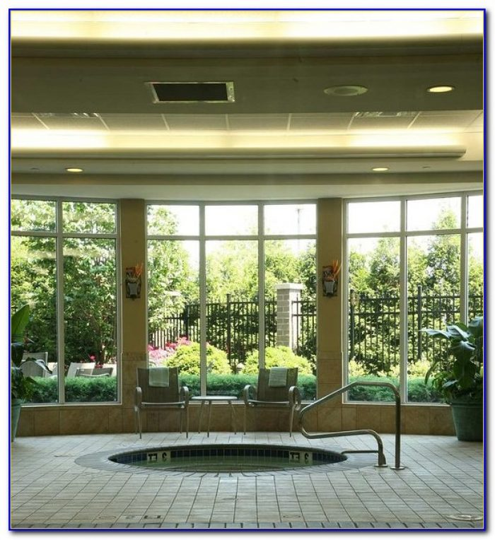 Restaurants Near Hilton Garden Inn Louisville Airport Garden Home Design Ideas R3njazbp2e52625