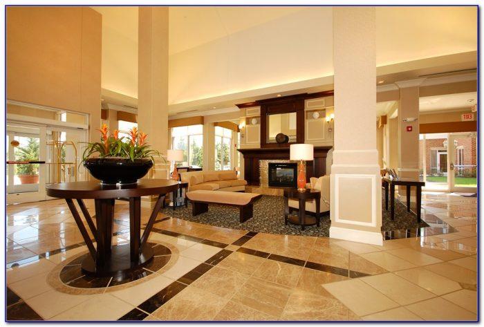 Hilton Garden Inn Hotel Lynchburg Va Garden Home Design Ideas Q7pqr67n8z52517