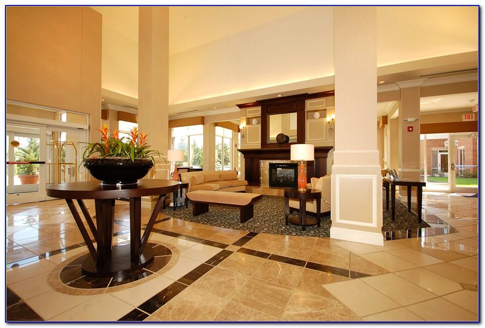 hilton garden inn lynchburg va jobs - Hilton Garden Inn Lynchburg Va