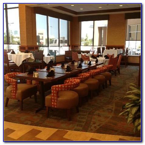 Hilton Garden Inn Medical Center Ft Worth Tx Garden Home Design Ideas Drdkllmqwb54157