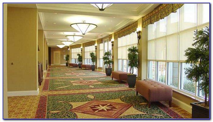 Restaurants Near Hilton Garden Inn Meridian Ms Garden Home Design Ideas 1apxbg4dxd54034