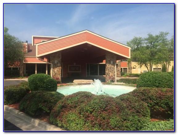 Hilton garden inn merrillville mississippi street merrillville indiana garden home design for Hilton garden inn merrillville in