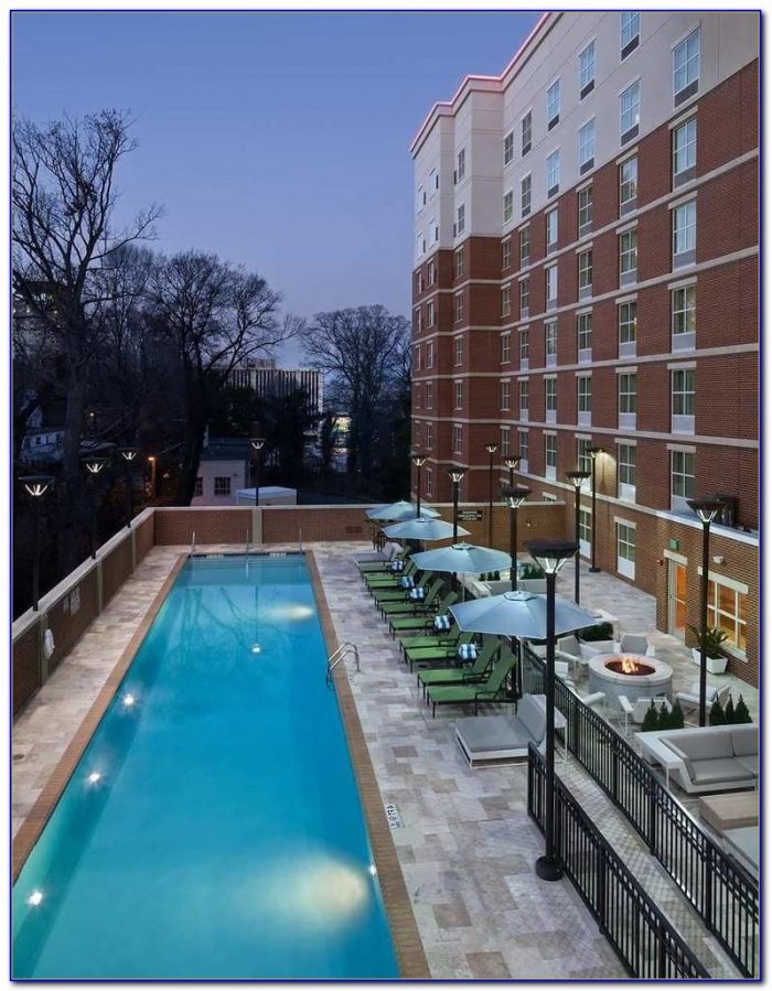 Hilton garden inn atlanta midtown jobs garden home Hilton garden inn oklahoma city midtown