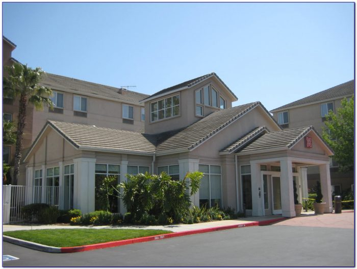 Hilton Garden Inn Milpitas Email Address