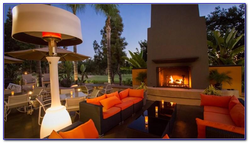 Awesome Hilton Garden Inn Montebello California