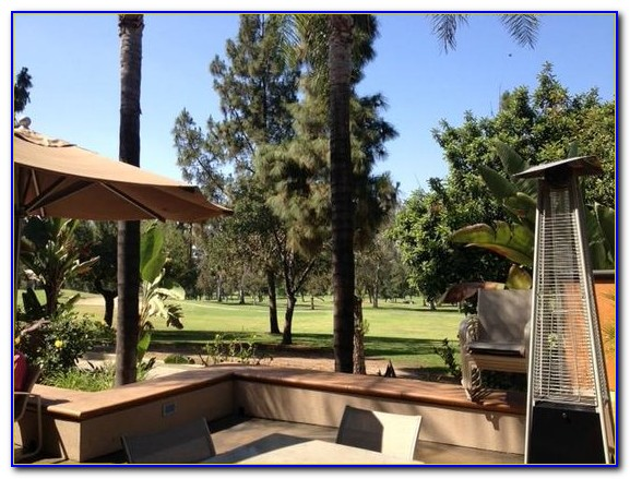 Hilton Garden Inn Montebello Hotel Download Page Home Design Ideas Galleries Home Design