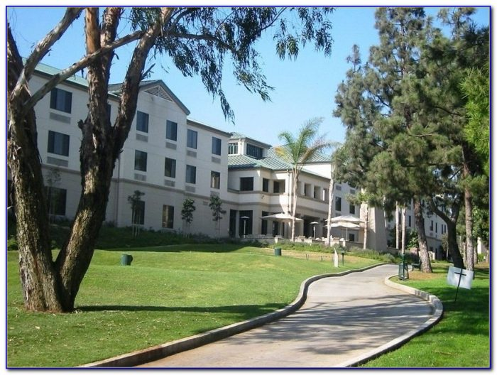 Hilton Garden Inn Montebello Hotel Garden Home Design Ideas A8d7d2eqog52945