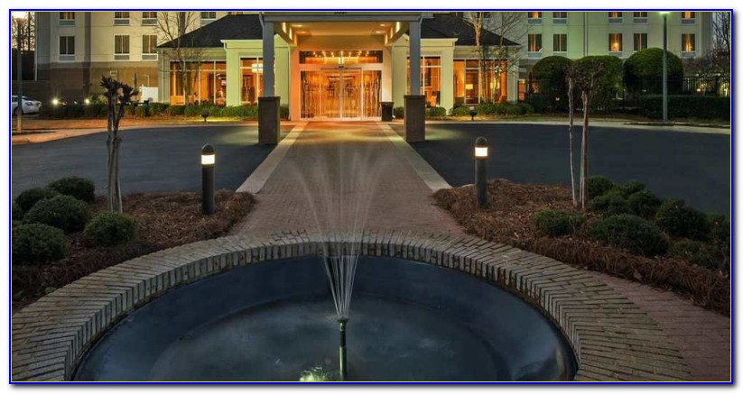 Hilton Garden Inn Montgomery Al Eastchase Garden Home Design Ideas A3npvk2q6k55127