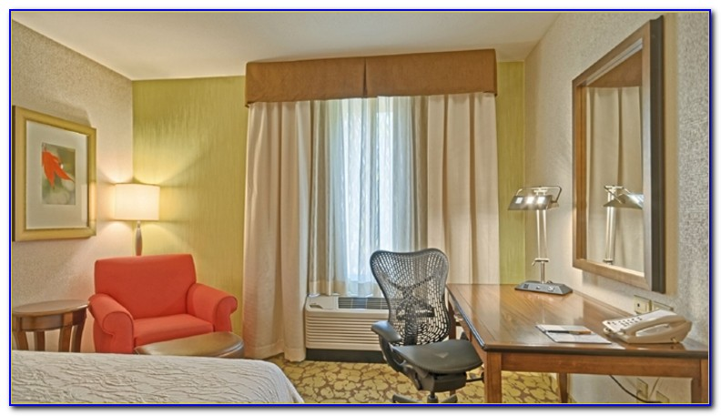 Hilton Garden Inn Mt Laurel Burlington Nj Garden Home Design Ideas 6zdakempbx54751