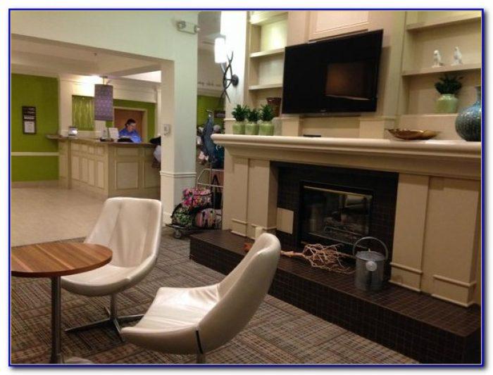 Hilton Garden Inn Nashville Airport 412 Royal Parkway Garden Home Design Ideas Xxpyj9znby52549