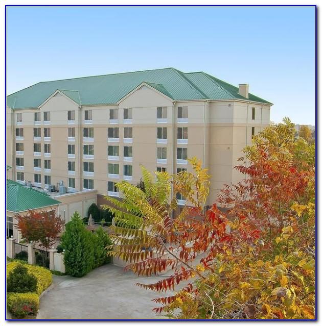 Hilton garden inn nashville airport nashville tn 37214 Hilton garden inn nashville brentwood