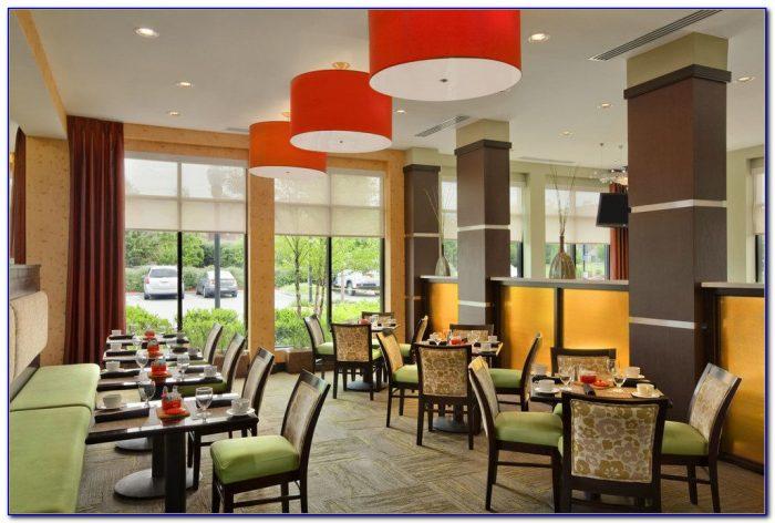 Hilton Garden Inn Nashville Franklin Franklin Tn