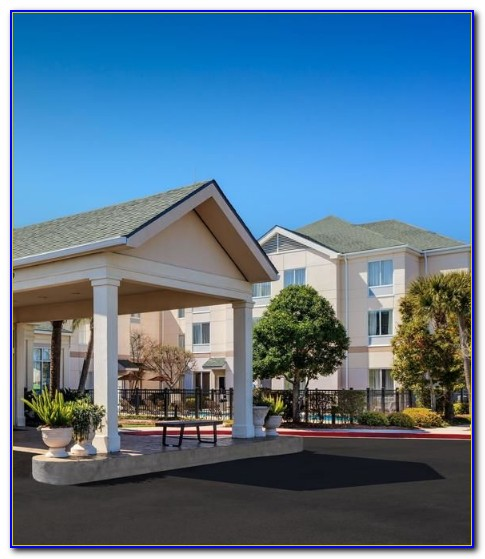 hilton garden inn new orleans airport address garden. Black Bedroom Furniture Sets. Home Design Ideas