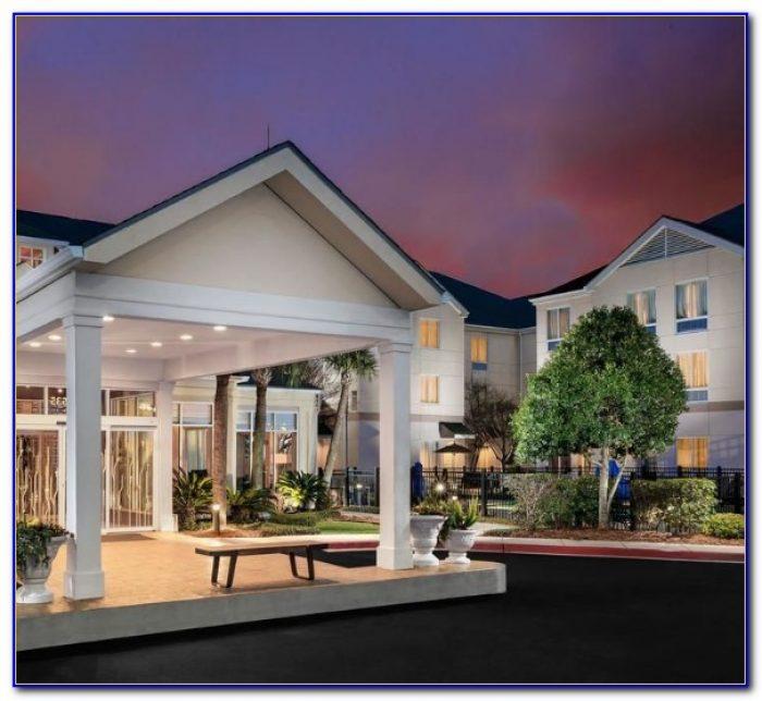 Hilton Garden Inn New Orleans French Quarter Cbd Garden Home Design Ideas B1pmvzyn6l54753