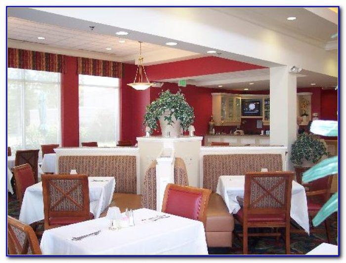 Hilton Garden Inn Newport News Newport News Va 23602 Garden Home Design Ideas Drdkz0qnwb54757