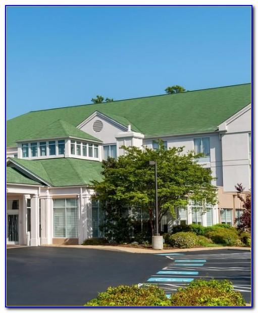 Hilton garden inn newport news newport news va 23602 - Hilton garden inn newport news va ...