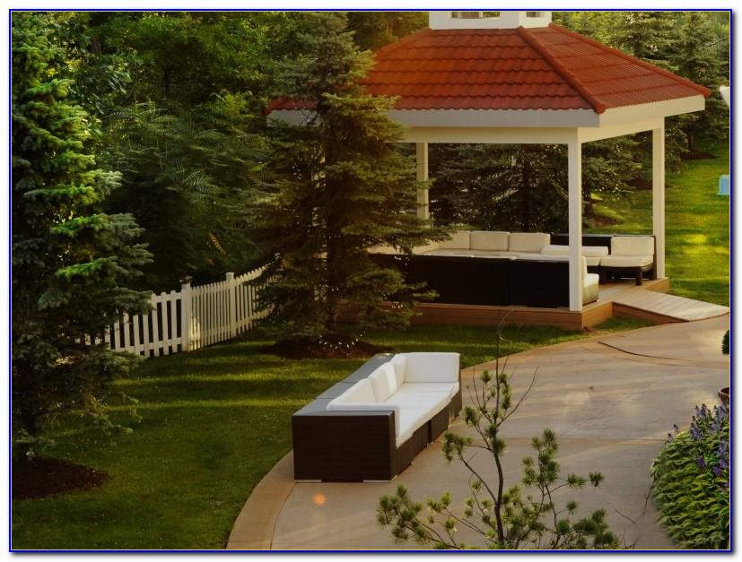 Hilton Garden Inn Niagara On The Lake Check In Time Garden Home Design Ideas 25dovxbner54373