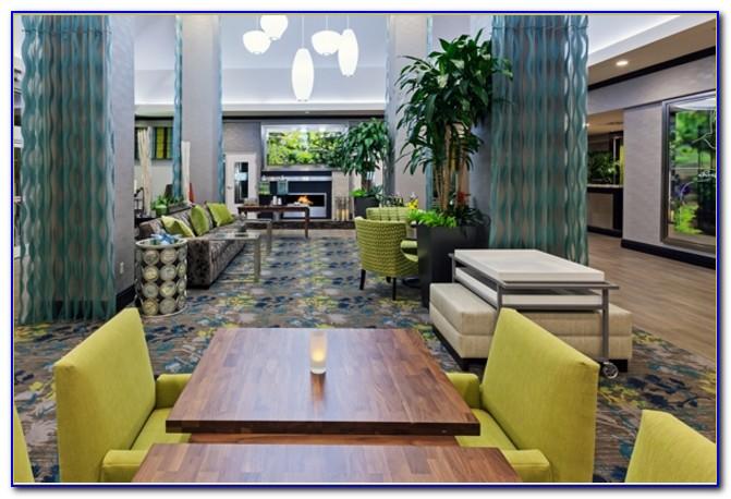 Hilton Garden Inn North Little Rock North Little Rock Ar 72117