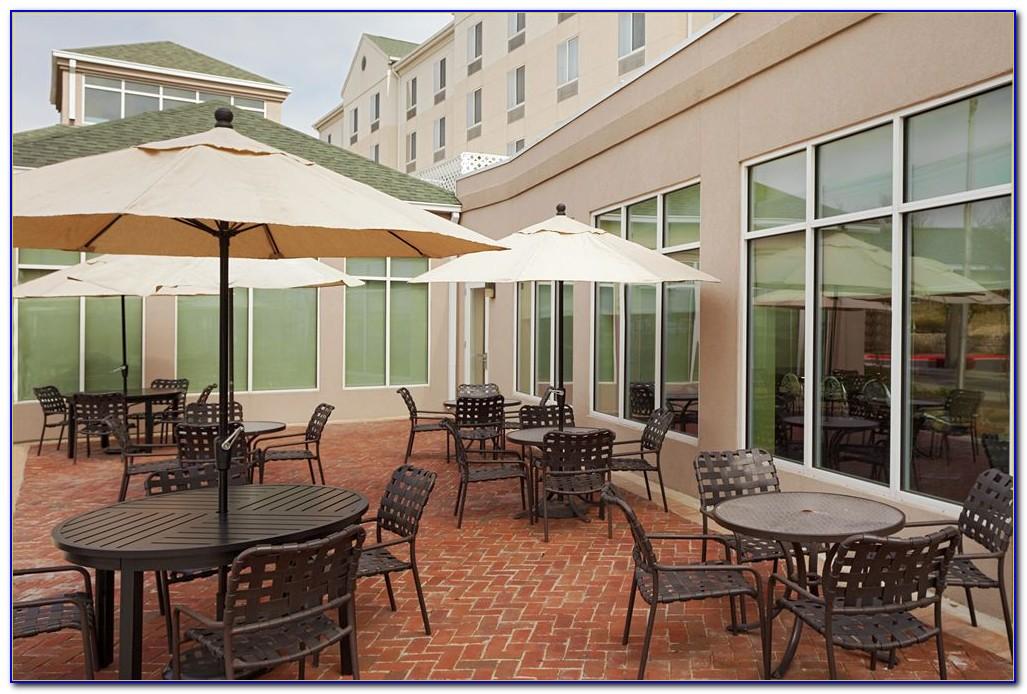 Hilton Garden Inn Northwest Austin Tx Garden Home Design Ideas Wlnxv0eq5254587