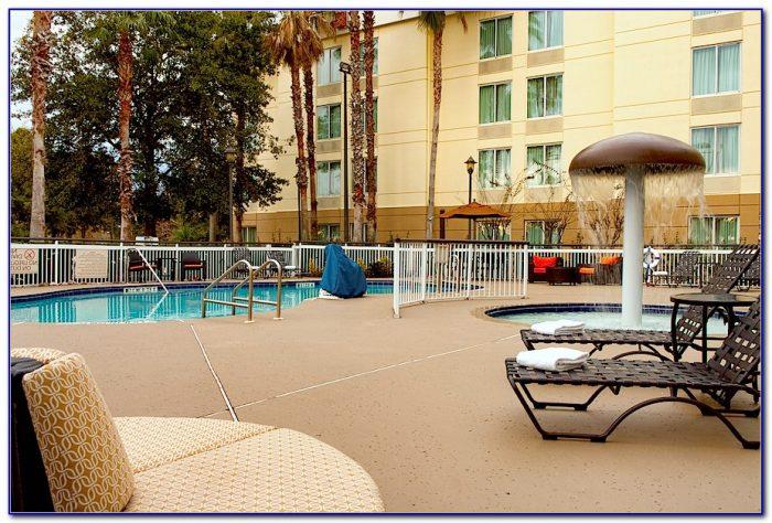 Hilton Garden Inn Airport Orlando Florida Garden Home Design Ideas Llq0lbzqkd52481