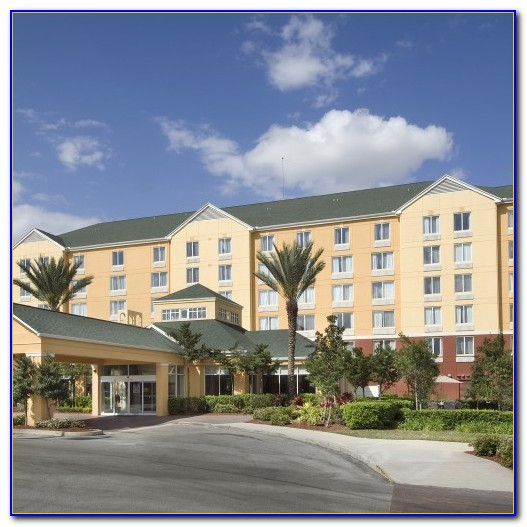 Hilton Garden Inn Orlando At Seaworld Airport Shuttle Garden Home Design Ideas Q7pqry7n8z52561