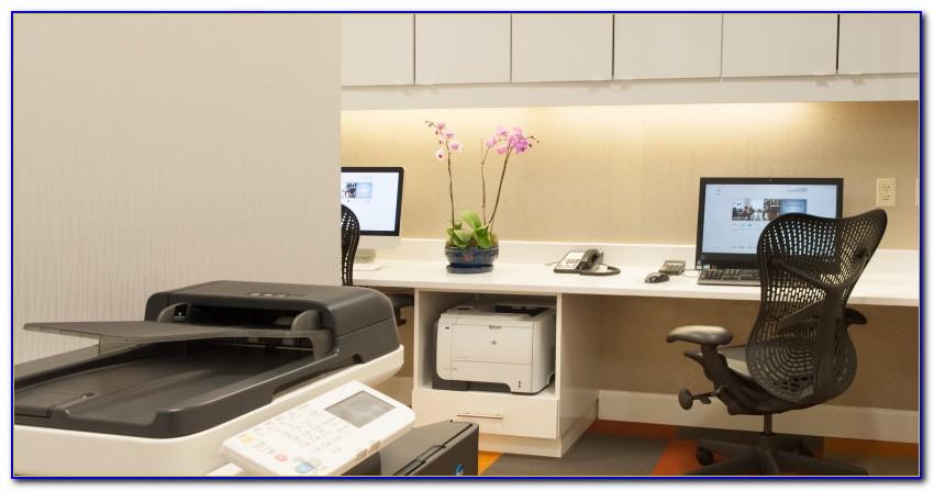 Hilton Garden Inn Orlando Intl Airport Garden Home Design Ideas 8yqrd4dngr52563