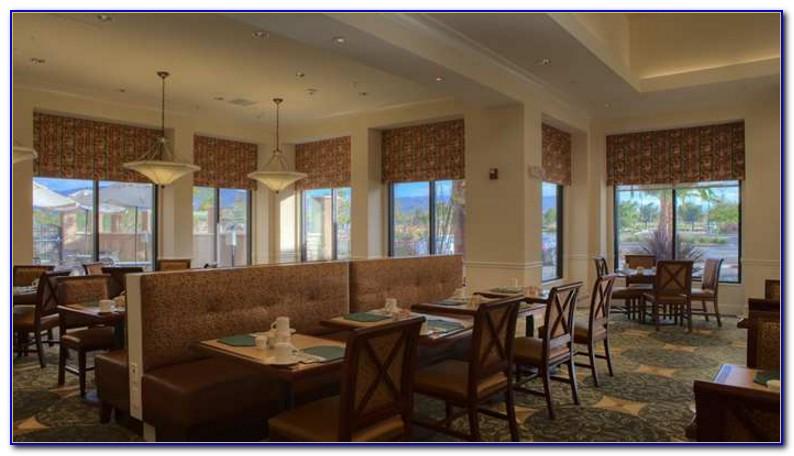 hilton garden inn palmdale photo gallery - Hilton Garden Inn Palmdale