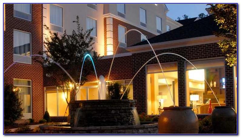Hilton Garden Inn Peachtree City Ga Download Page Home Design Ideas Galleries Home Design