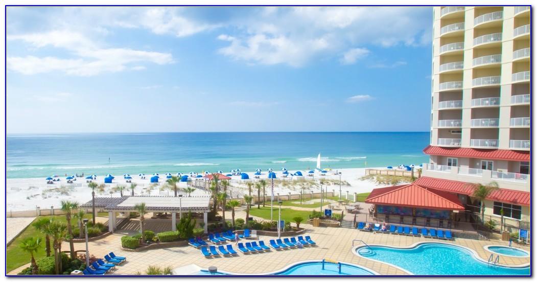Exceptional Hilton Garden Inn Pensacola Airport Pensacola Fl 32504 Design